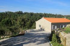 Casa de vacaciones 1152535 para 4 personas en Beijós
