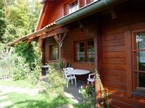 Apartamento 1152549 para 4 personas en Amelinghausen