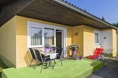 Holiday home 1152563 for 4 adults + 1 child in St. Kanzian am Klopeiner See