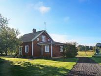 Holiday home 1152576 for 7 persons in Åsarp