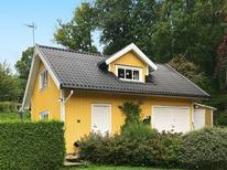 Studio 1152579 für 5 Personen in Mellerud