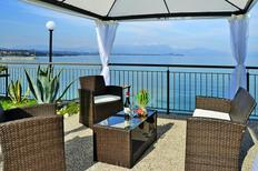 Holiday apartment 1152608 for 4 persons in Desenzano del Garda