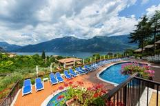 Holiday apartment 1152611 for 4 persons in Limone sul Garda