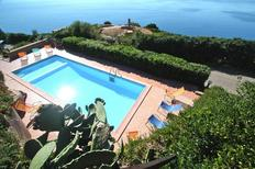 Holiday home 1152662 for 6 persons in Costa Paradiso