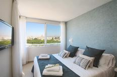 Holiday apartment 1152734 for 4 persons in Malaga