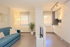 Holiday apartment 1152738 for 4 persons in Malaga