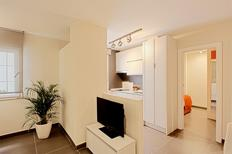 Holiday apartment 1152739 for 4 persons in Malaga