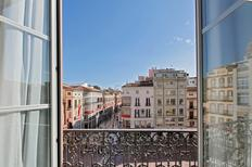 Holiday apartment 1152741 for 2 persons in Malaga