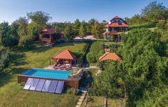 Maison de vacances 1152801 pour 6 personnes , Beretinec