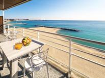 Holiday apartment 1152814 for 4 persons in Sant Antoni de Calonge