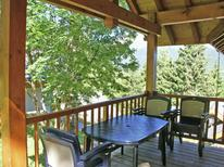 Holiday home 1152826 for 8 persons in Oz en Oisans