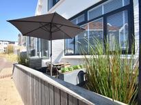 Ateliér 1152832 pro 4 osoby v Bergen aan Zee