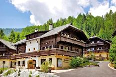 Holiday apartment 1152874 for 4 persons in Bad Kleinkirchheim