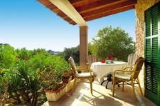 Holiday home 1152954 for 6 persons in Santa Margalida