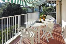 Holiday apartment 1153006 for 4 persons in Antibes