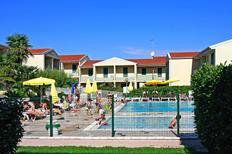 Holiday apartment 1153062 for 5 persons in Caorle