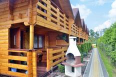 Holiday home 1153164 for 6 persons in Sianozety
