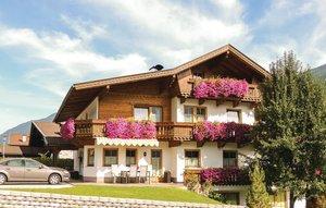 Für 7 Personen: Hübsches Apartment / Ferienwohnung in der Region Zillertal
