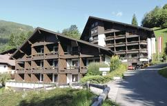 Holiday apartment 1153182 for 4 persons in Bad Kleinkirchheim