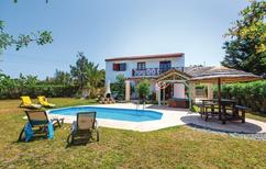 Holiday home 1153187 for 4 persons in Pomos