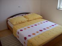 Ferienwohnung 1153207 für 4 Personen in Sevid