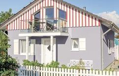Villa 1153265 per 4 persone in Süßau