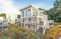 Appartement de vacances 1153270 pour 6 adultes + 2 enfants , Travemünde Waterfront