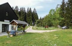 Mieszkanie wakacyjne 1153400 dla 10 dorosłych + 1 dziecko w Grünheide