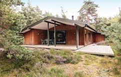 Ferienhaus 1153403 für 6 Personen in Dueodde