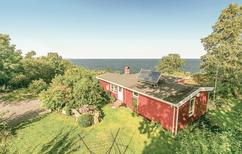 Ferienhaus 1153414 für 6 Personen in Kås