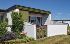 Holiday home 1153424 for 4 persons in Dageløkke
