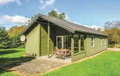 Ferienhaus 1153428 für 6 Personen in Bukkemose