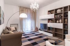 Holiday apartment 1153431 for 7 persons in Verona