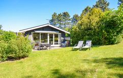 Vakantiehuis 1153470 voor 4 personen in Dråby
