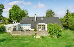 Ferienhaus 1153475 für 10 Personen in Fjellerup