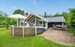 Ferienhaus 1153477 für 8 Personen in Gjerrild Nordstrand