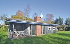 Ferienhaus 1153478 für 6 Personen in Store Sjørup