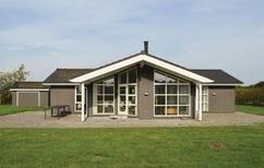 Ferienhaus 1153497 für 10 Personen in Øster Hurup
