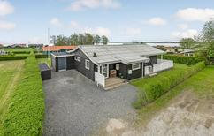 Ferienhaus 1153500 für 6 Personen in Sønderby