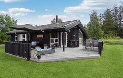 Ferienhaus 1153503 für 6 Personen in Napstjert