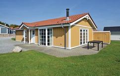 Semesterhus 1153504 för 8 personer i Gråsten