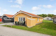 Ferienhaus 1153505 für 8 Personen in Gråsten