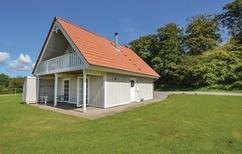 Ferienhaus 1153506 für 8 Personen in Gråsten