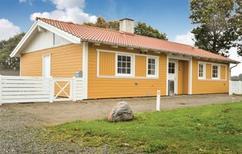 Casa de vacaciones 1153508 para 6 adultos + 2 niños en Løjt Kirkeby
