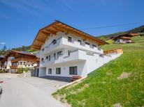 Apartamento 1153512 para 5 personas en Mayrhofen