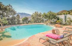 Holiday home 1153521 for 6 persons in Mijas