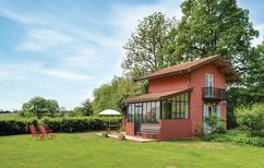 Villa 1153544 per 3 persone in Bard-lès-Époisses