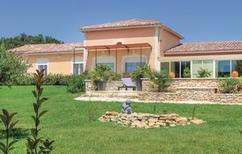 Ferienhaus 1153553 für 8 Personen in Suze-la-Rousse