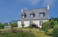 Maison de vacances 1153554 pour 4 personnes , Plouguerneau-Landévennec