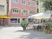 Ferienwohnung 1153565 für 6 Personen in Memmingen